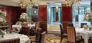 Private Party Venue London The Goring Hotel Belgravia